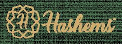 Hashems.com